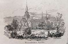Arnhemskyrkan